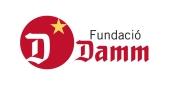 logo-vector-fundacion-damm